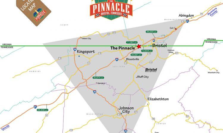 pinnacle-location-map-750x446jpg