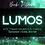 Thumbnail: Lumos - Glow In The Dark - Gel Candle