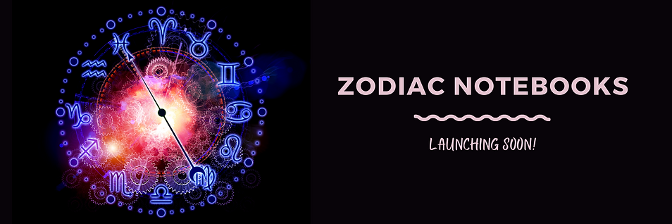 zodiac notebooks - slider.png