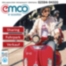 Emco_Plakat2.0Strom.jpg