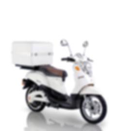 emco e-scooter_Novi delivery_Perspektive