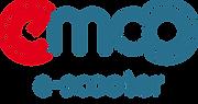 Logo_emco_e-scooter.png