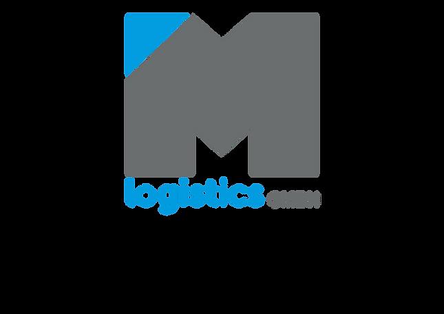 M_logisticsLogo.png