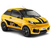 Aixam-Vision-2013-Coupe-GTI-34-Avant-Jau
