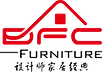 DFC-Furniture-logo.png