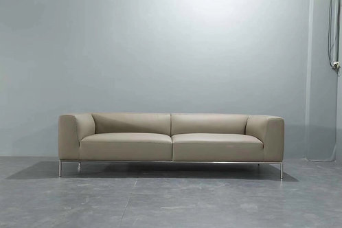Classic Modern Sofa for Wholesale