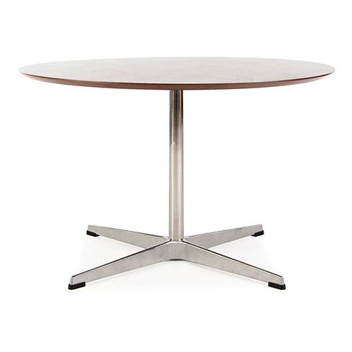 Arne Jacobsen Coffee Table