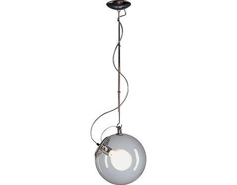 Miconos Suspension Lamp