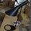 Thumbnail: Arne Jacobsen Table Lamp