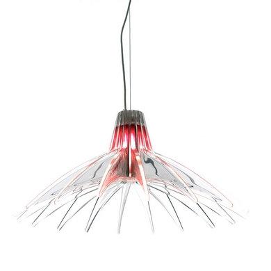 Luceplan Agave lamp