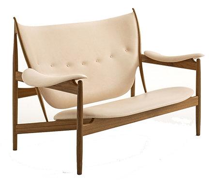 Chieftain Sofa