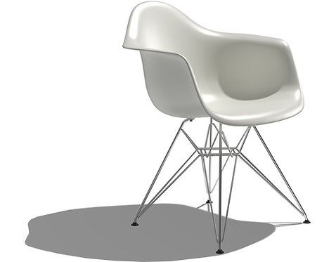 Eames Dar Chairs