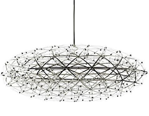 Raimond Zafu Lamp