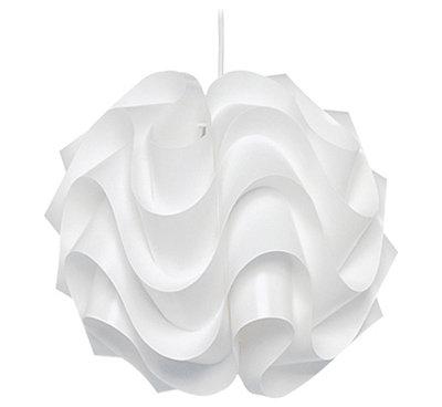 Le Klint Lk172 Lamps