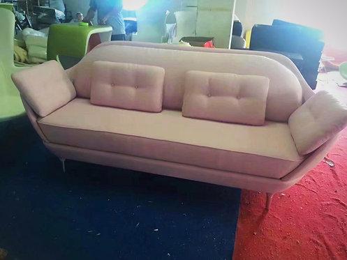 Classic FJ Type Sofa
