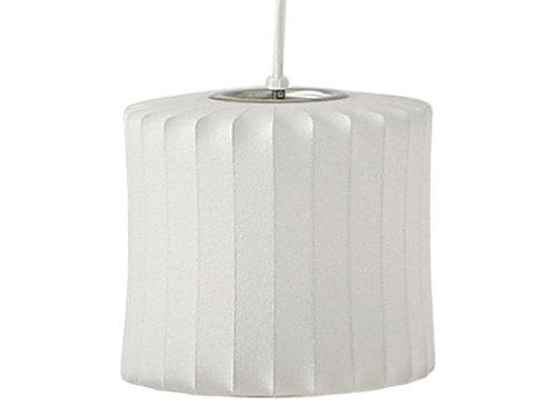 Nelson Bubble Lamp Lantern
