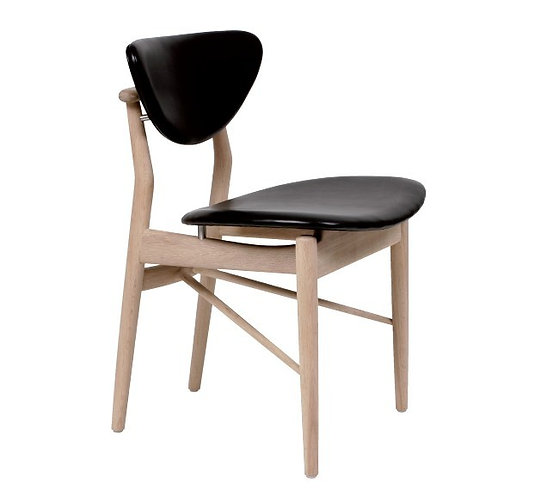 Finn Juhl model 108 Chair