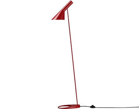 Arne Jacobsen Floor Lamp