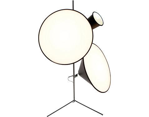 Cone Light Tripod Stand