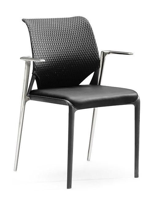 Vitra Medaslim Chair