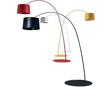 Le Klint Floor Lamps