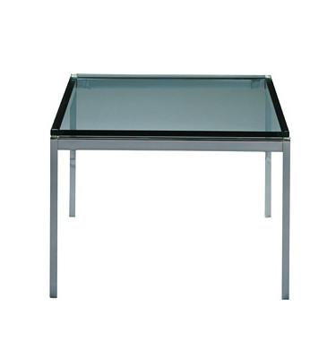 DFC Classic Furniture