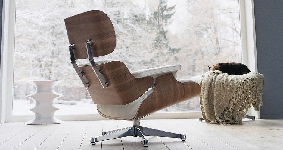 eames-lounge-chair-vitra6.jpg