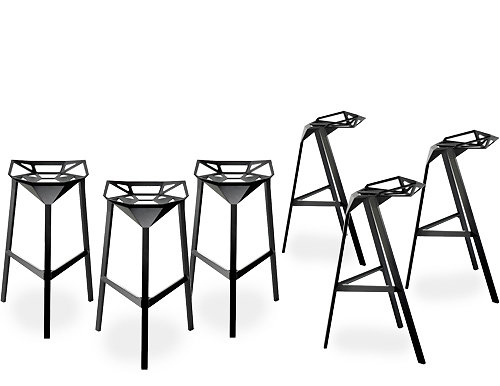 Bestsellers | DFC Classic Furniture | Konstantin Grcic Stool One