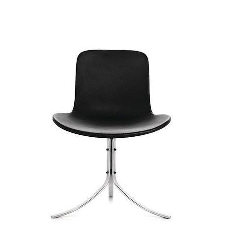 Poul Kjaerholm PK9 Chair