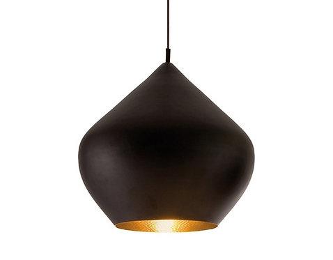 beat light stout lamp
