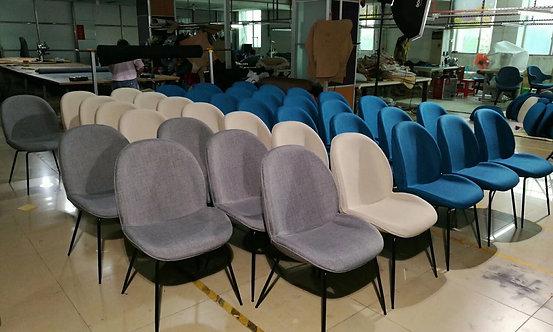 2018 Otc Classic Armless Chair