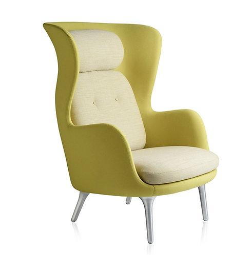Lounge Chair Highback