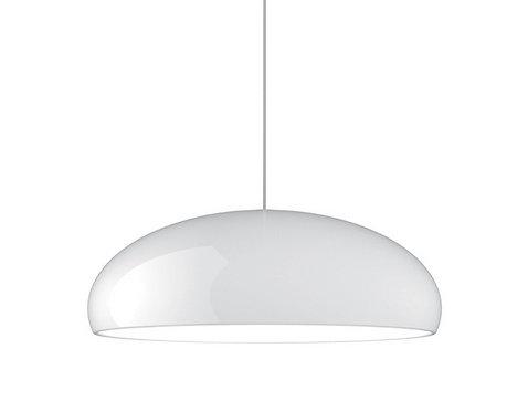pangen lamp