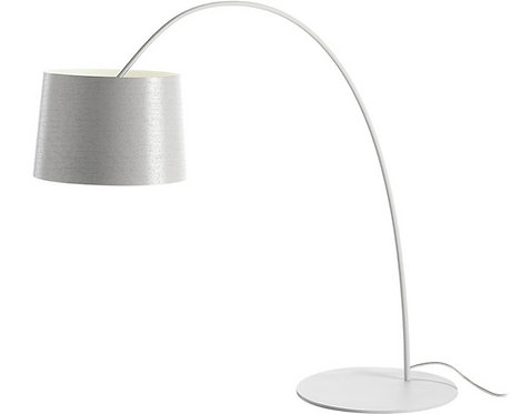 Stwiggy Table Lamp