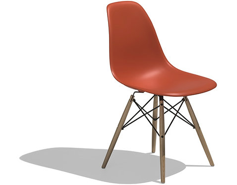 Eames Sider Chair