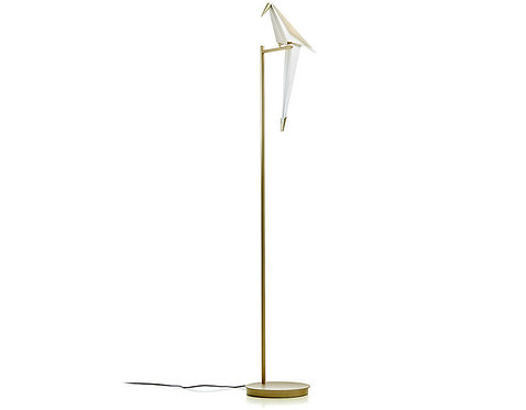 Moooi Perch Floor Lamp