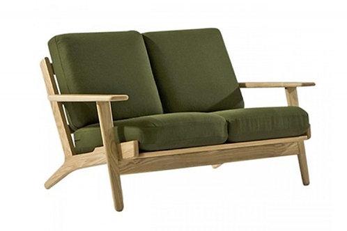 Hans GE 290 Sofa