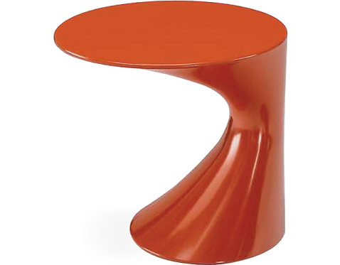 Todd Bracher-Tod Side Table