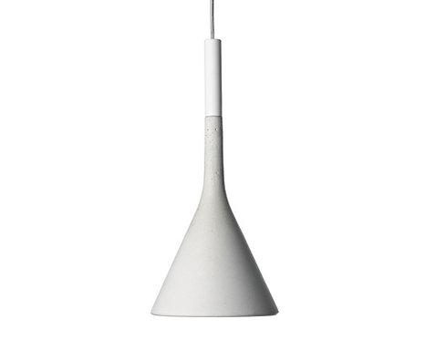 Aplomb Suspension Lamp