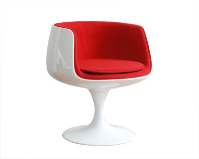 Eero Aarnio Cup Chair