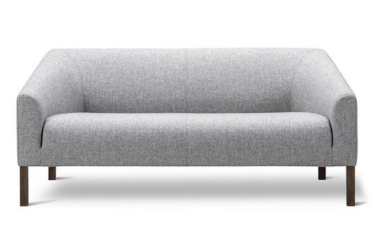 Fridericia Kile Sofa