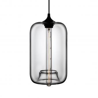 Modern Pod Pendant Light
