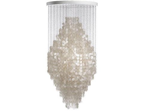 panton fun 8dm hanging lamp