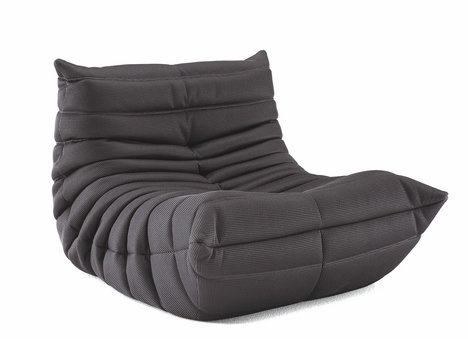 Togo Sofa 1 Seater