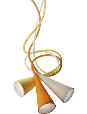 uto suspension lamp