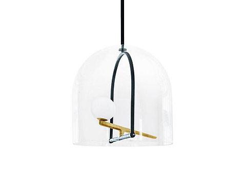 Yanzi Suspension Lamp