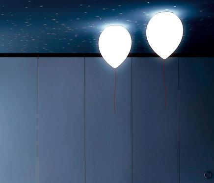 Balloon Estiluz t-3052
