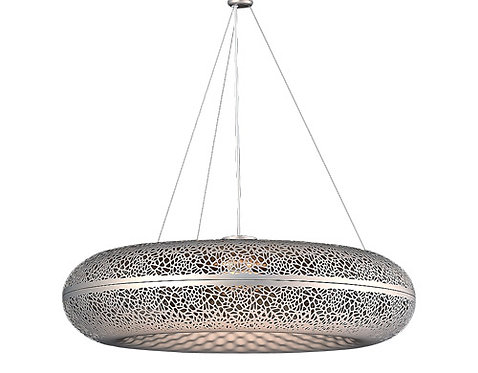aeros pendant lamp