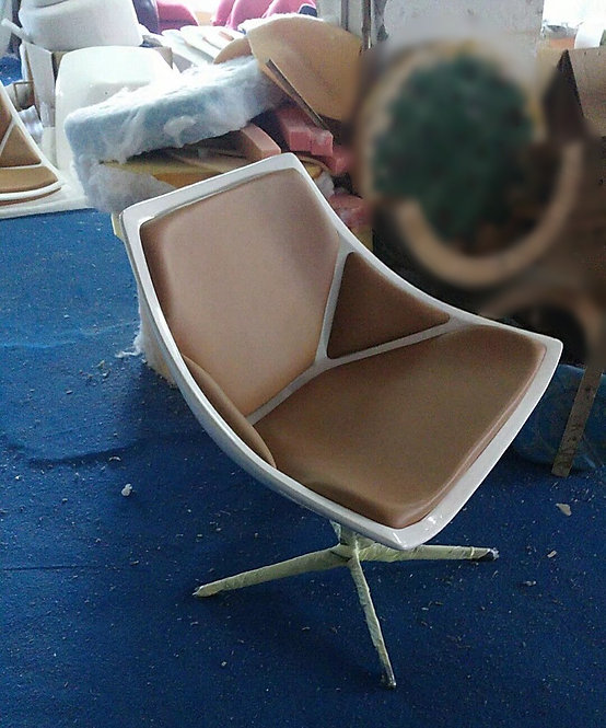 Classic Designer Chair
