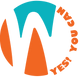 OWCA Logo